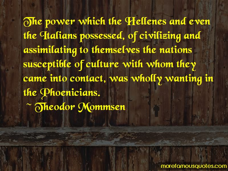 Phoenicians Quotes Pictures 3