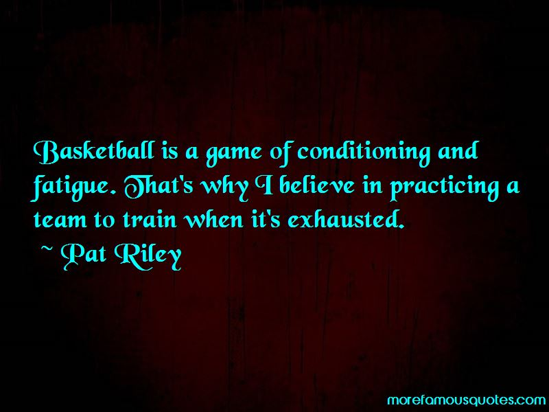 Practicing Basketball Quotes Pictures 3