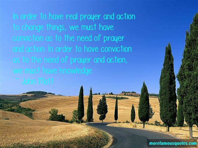 Quotes About Prayer And Change