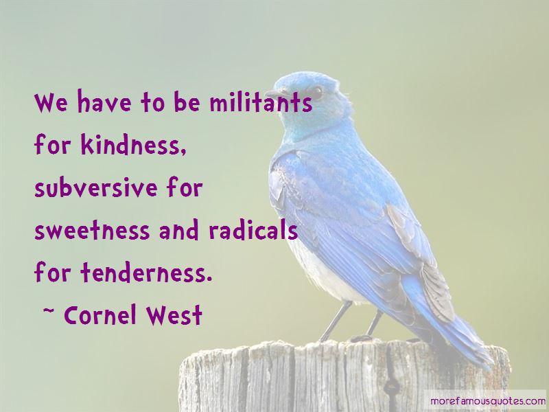 Radicals Quotes Pictures 4