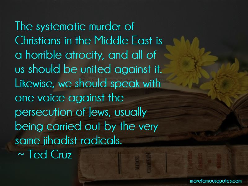 Quotes About Radicals