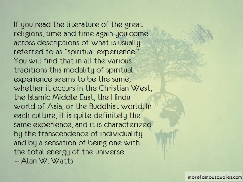 Quotes About Religions In Asia