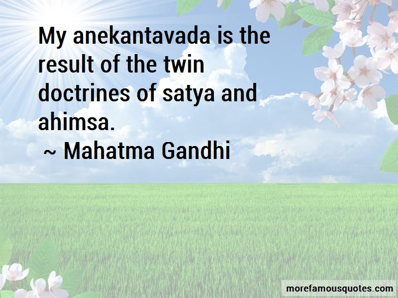 Satya Quotes Pictures 2