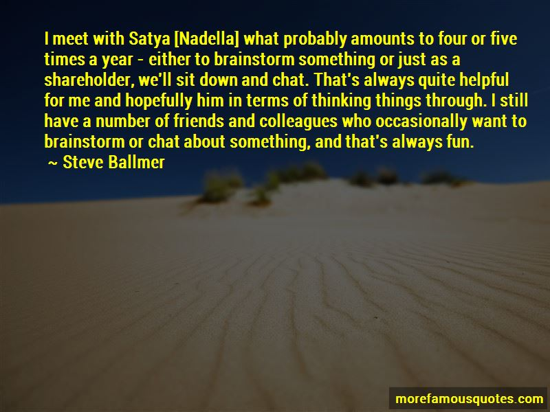 Satya Quotes Pictures 4