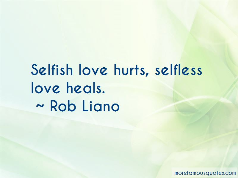 Quotes About Selfish Love Top 60 Selfish Love Quotes From Famous Best Selfish Love Quotes