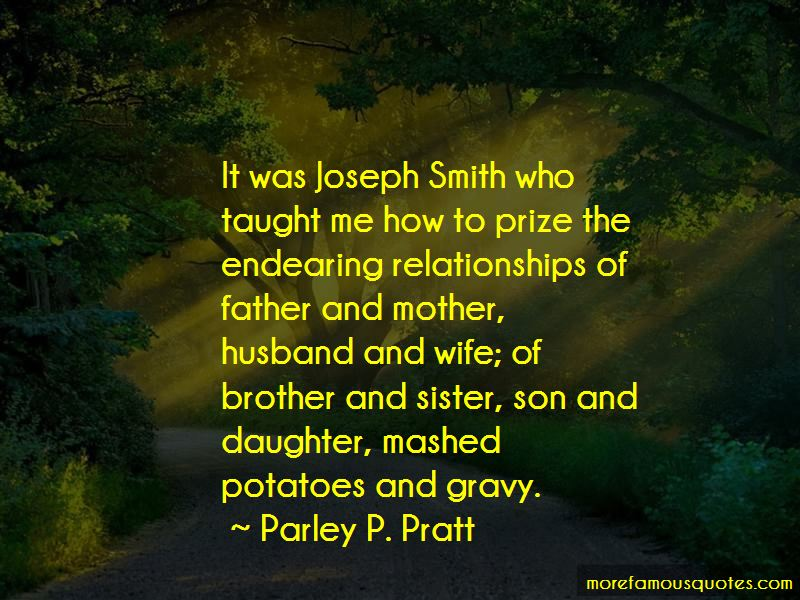 quotes about son and father relationships