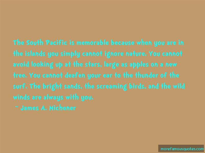 South Pacific Quotes Pictures 2