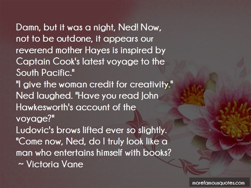 South Pacific Quotes Pictures 3