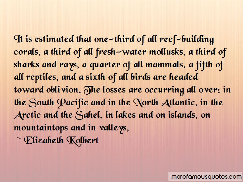 South Pacific Quotes Pictures 4