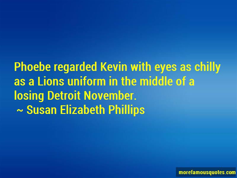 The Detroit Lions Quotes Pictures 3