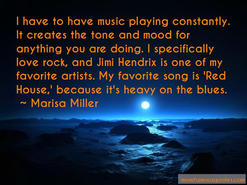 Tone And Mood Quotes Pictures 3