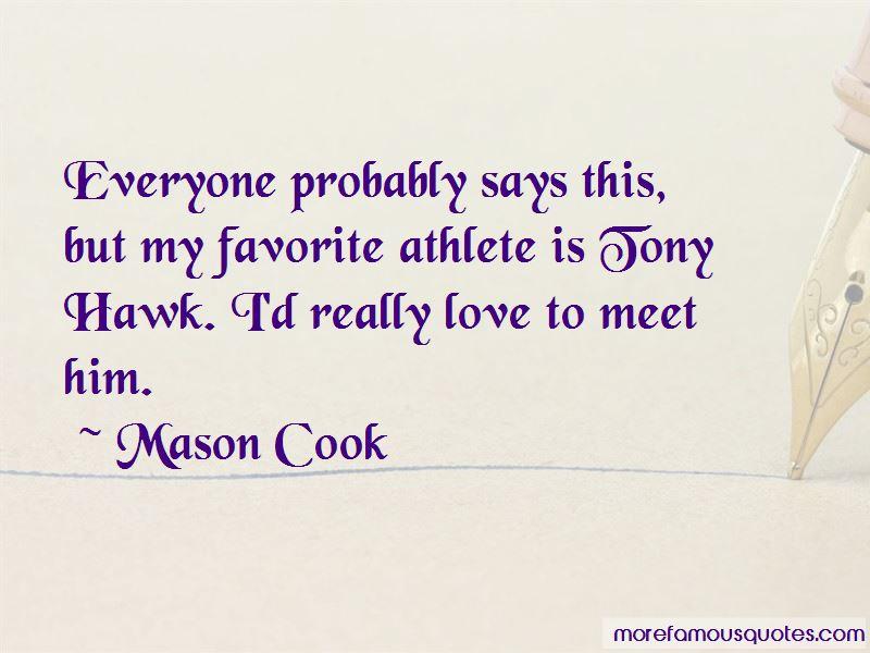 Tony Hawk Quotes Pictures 2