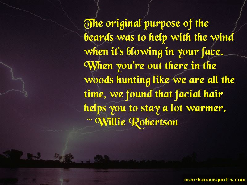 Wind Blowing Hair Quotes Pictures 3