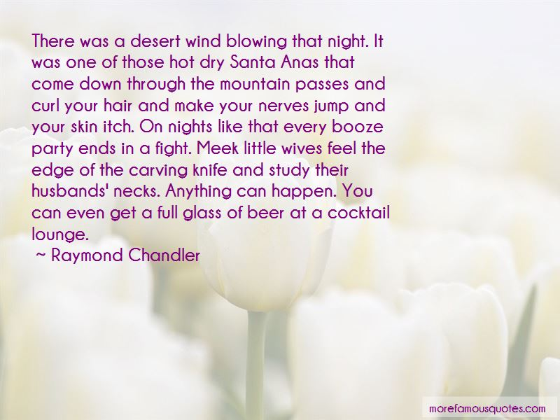 Wind Blowing Hair Quotes Pictures 4