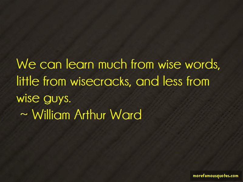 Wise Words Quotes Pictures 2