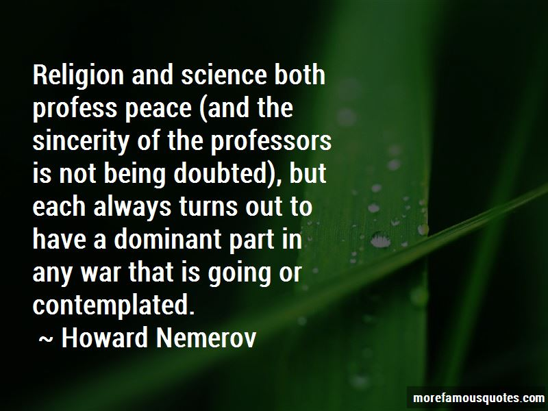 Religion In War Quotes Pictures 4