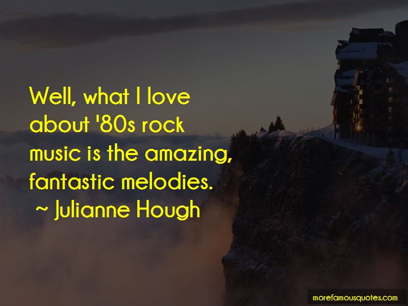 Rock Music Love Quotes Pictures 4