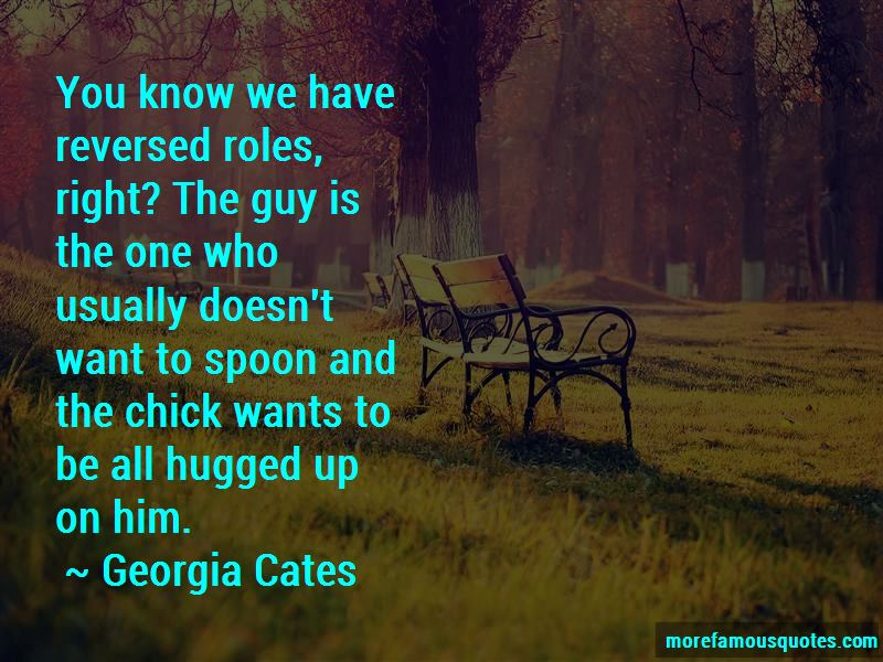Roles Reversed Quotes Pictures 4