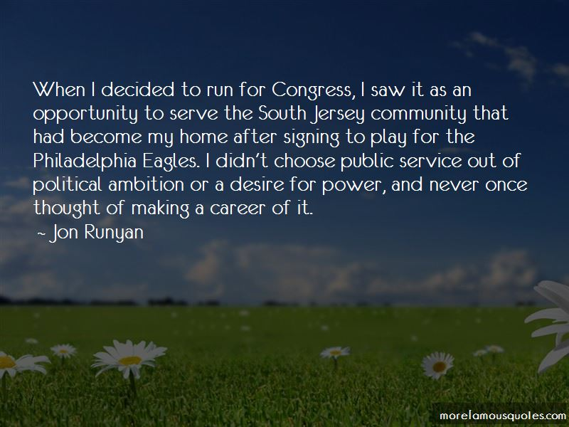 Signing Out Quotes Pictures 4