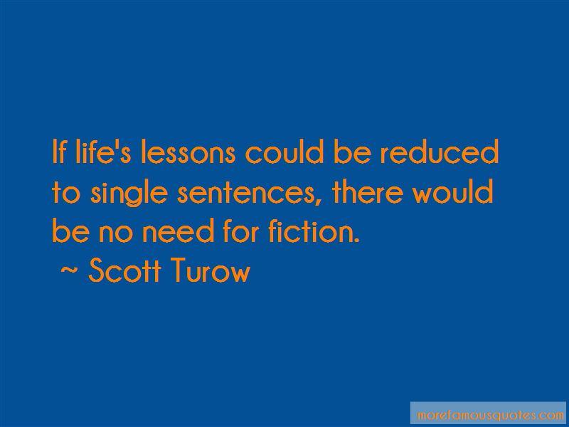 Single Sentences Quotes Pictures 4