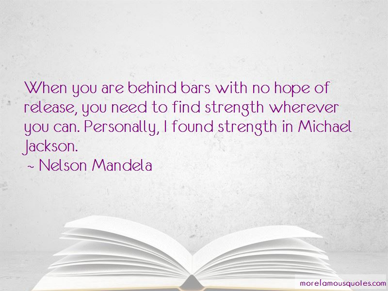 To Find Strength Quotes Pictures 3