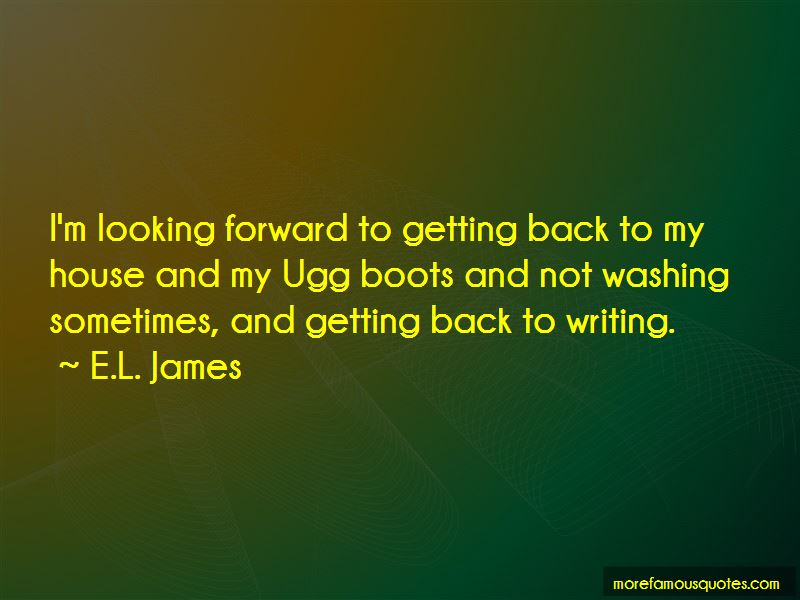 Ugg Quotes Pictures 2