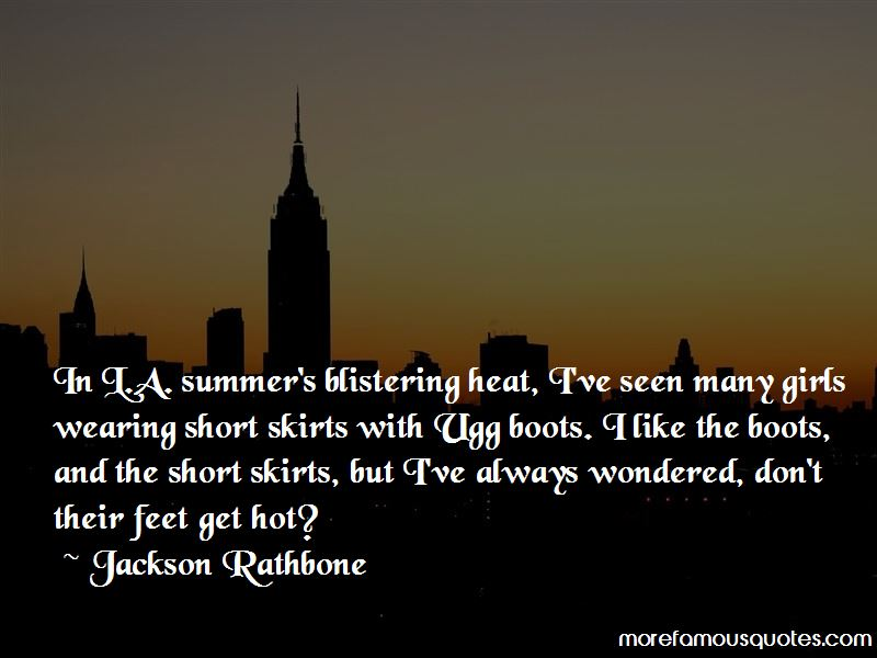 Ugg Quotes Pictures 3