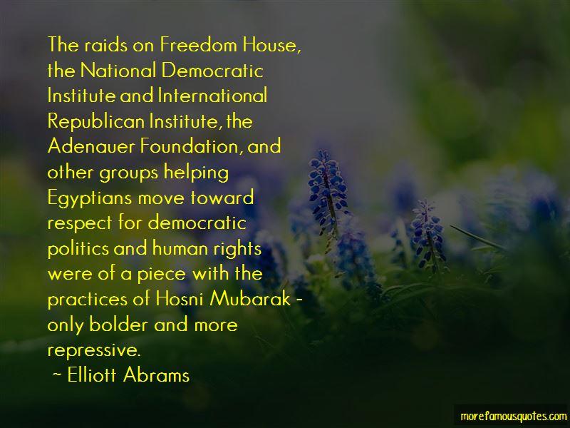 Adenauer Quotes