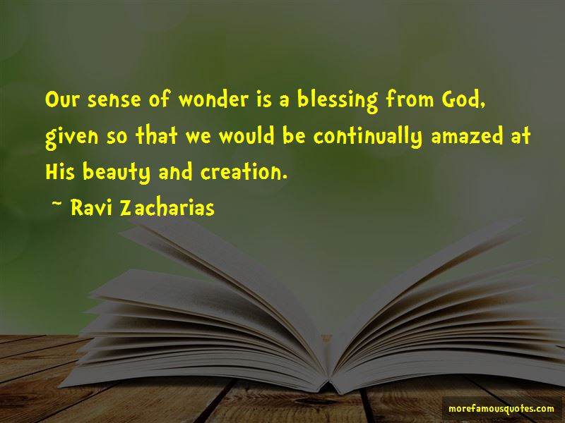 Amazed By Beauty Quotes Pictures 2