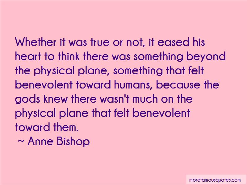 Benevolent Heart Quotes Pictures 3