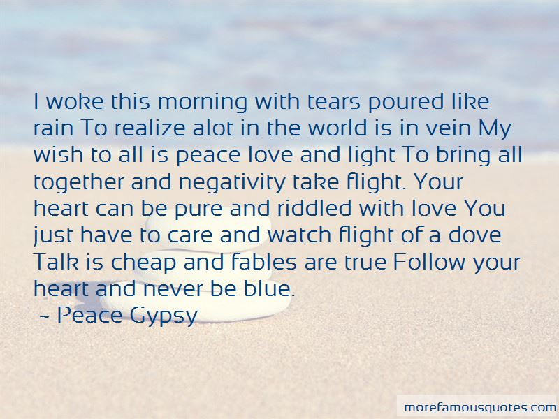 Care Alot Quotes Pictures 3