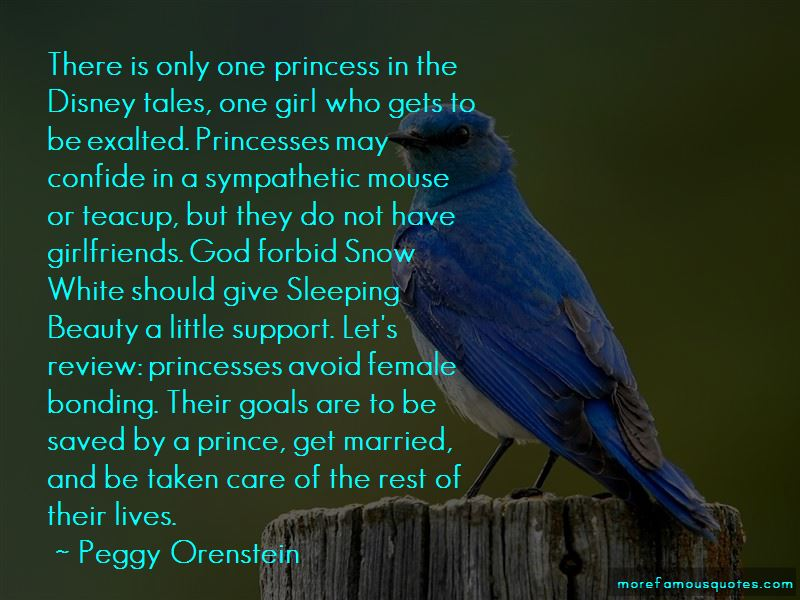 Disney Princess And Prince Quotes Top 2 Quotes About Disney