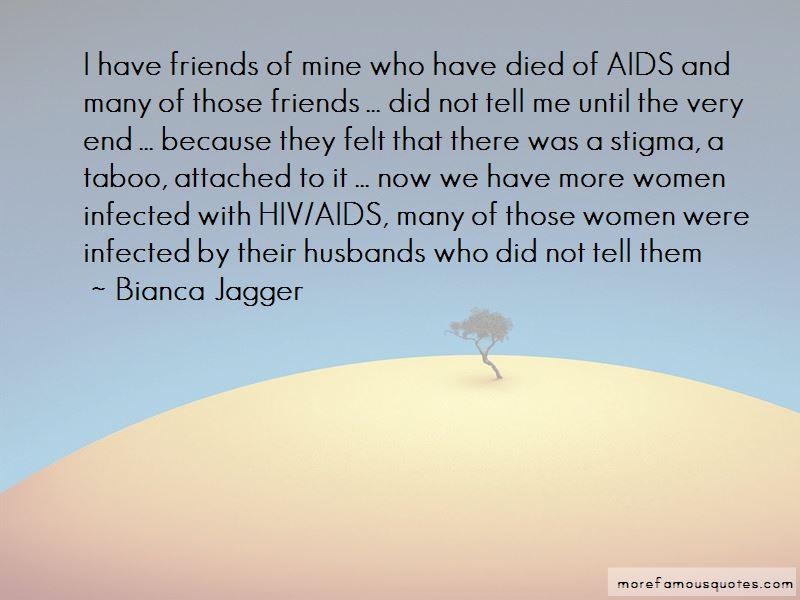 End Stigma Quotes