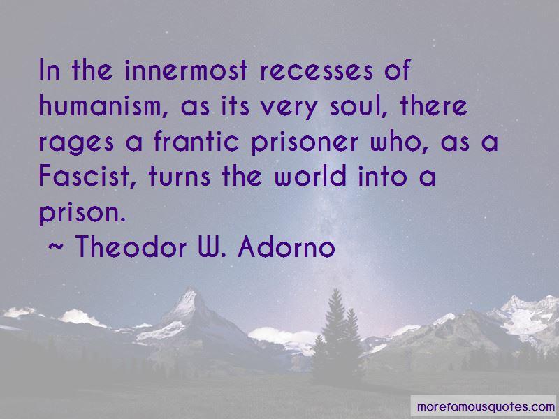 Ex Prisoner Quotes Pictures 4