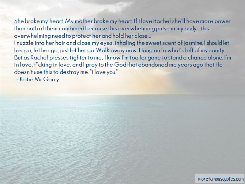 Far Away But Close To My Heart Quotes Pictures 2