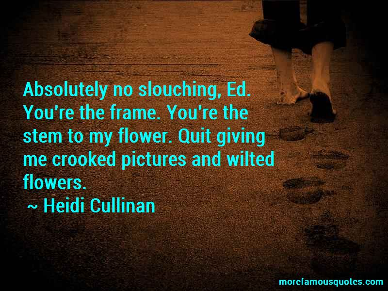 Flower Pictures And Quotes Pictures 2