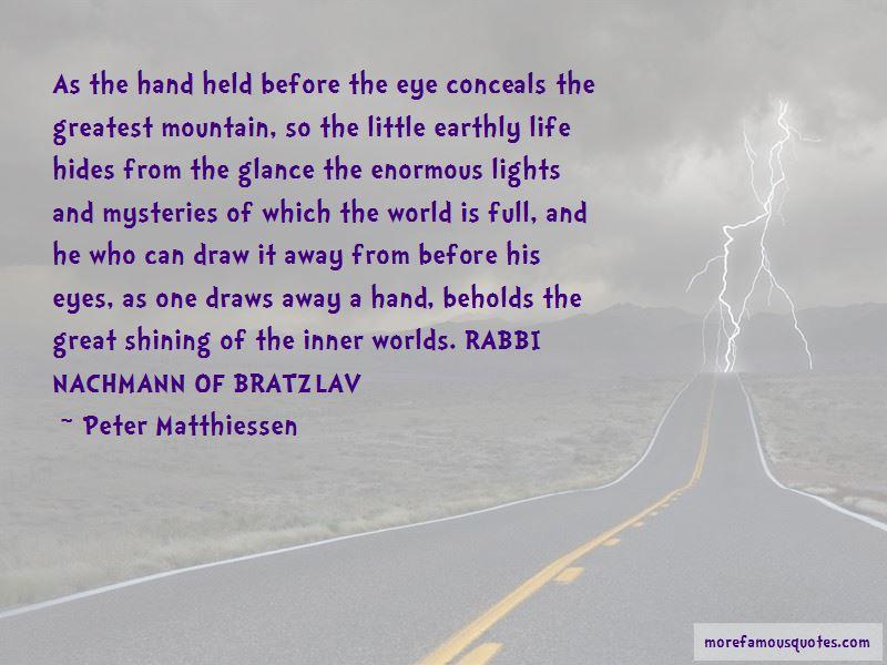 Greatest Rabbi Quotes Pictures 2