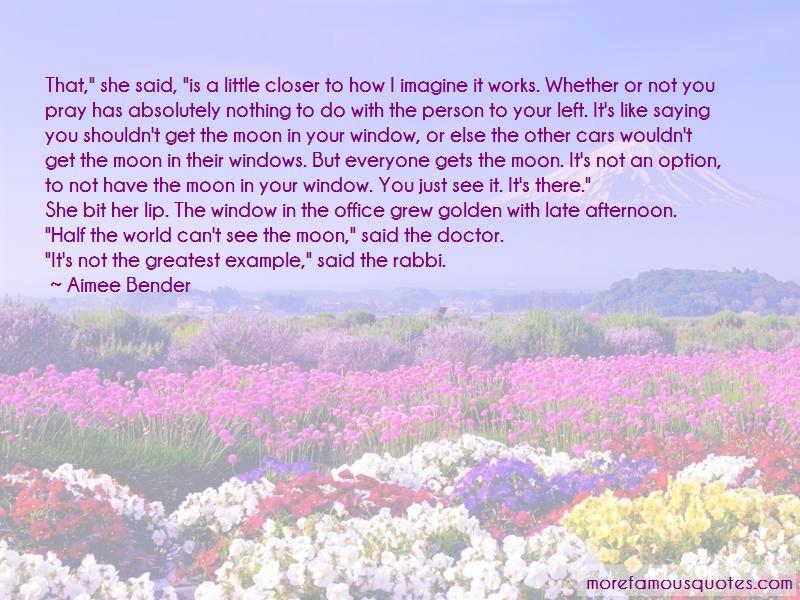 Greatest Rabbi Quotes