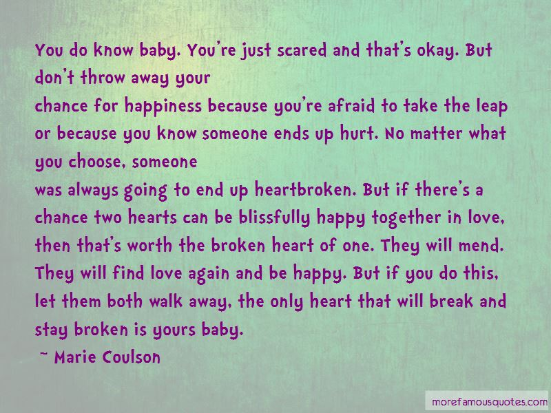 Happiness About Baby Quotes Pictures 4