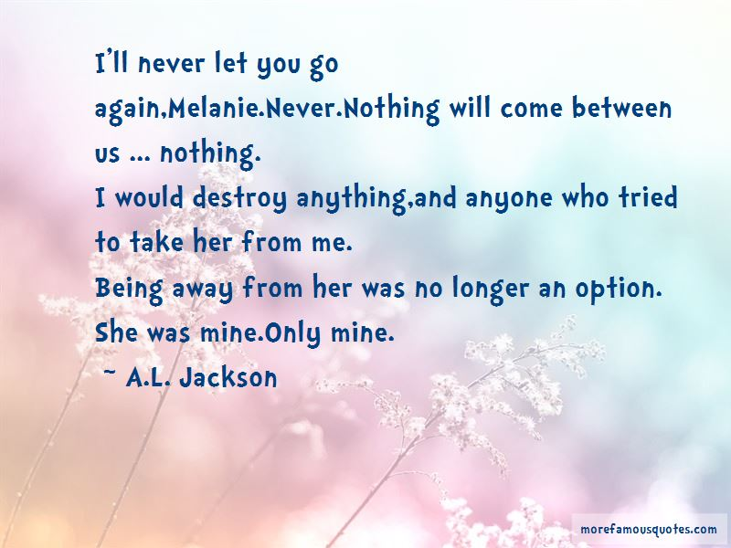 He Mine She Mine Quotes: top 40 quotes about He Mine She ...