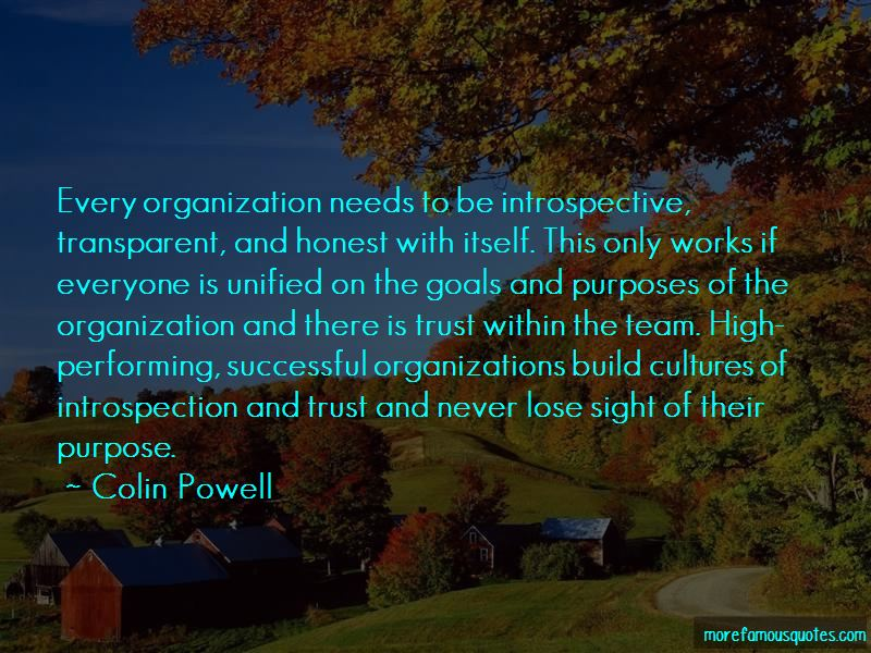 High Performing Organizations Quotes Pictures 2