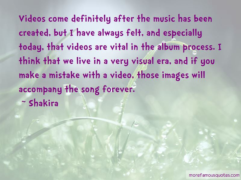 Images For Music Quotes