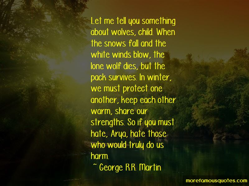 Let Me Keep You Warm Quotes Pictures 4