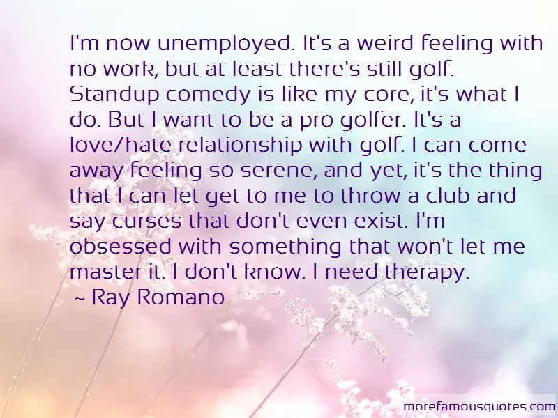 Love Golfer Quotes Pictures 4