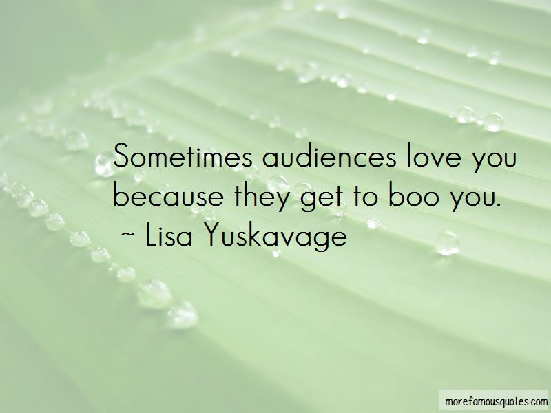 Love My Boo Quotes Pictures 2