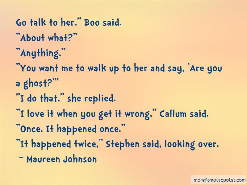 Love My Boo Quotes Pictures 3