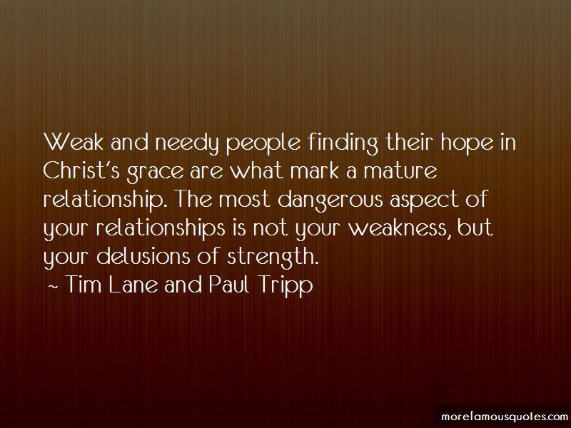Mature Relationship Quotes Pictures 4