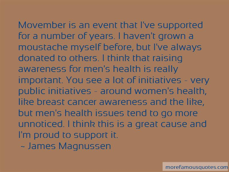 Movember Moustache Quotes Pictures 2