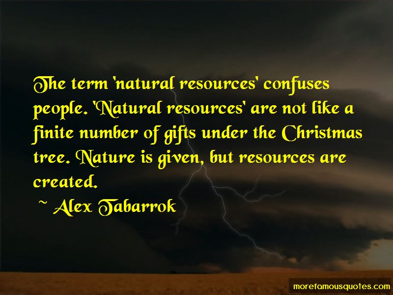 Mr Natural Quotes Top 39 Quotes About Mr Natural From