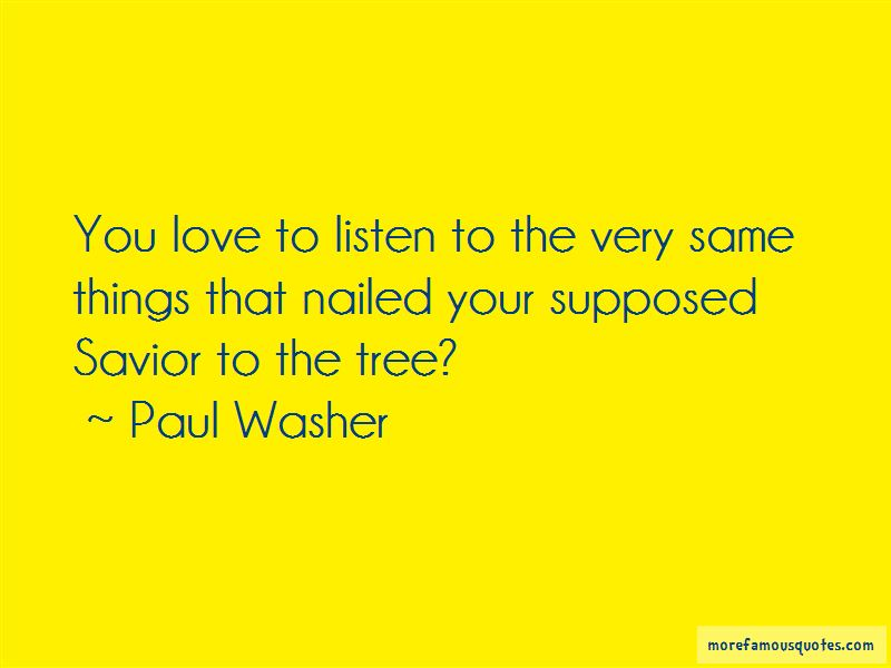 Nailed Quotes Pictures 4
